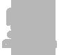 programas-icon